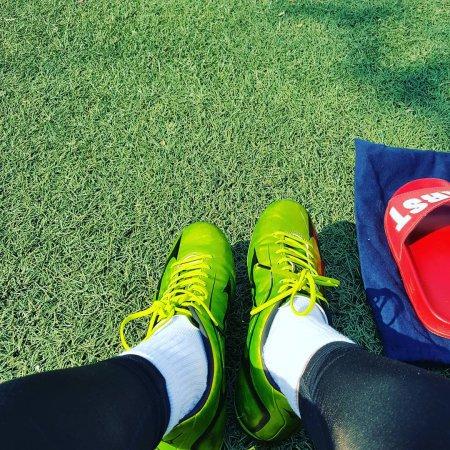На спортивных ставках как играть профессионально